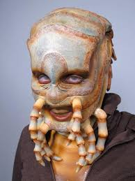 Special Effects Makeup Classes 59 Best Special Fx Images On Pinterest Fx Makeup Make Up And