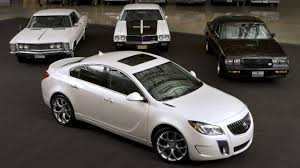 subaru tribeca 2016 release date buick grand national 2018 release date and specs 2018 car review