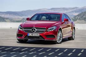 2012 mercedes benz cls royal wallpapers 2015 mercedes cls diesel arrives in india launch in early 2015
