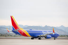 developing southwest airlines operational leaders the southwest