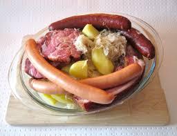 cuisine traditionnelle fran軋ise recette cuisine traditionnelle fran軋ise 100 images les saveurs
