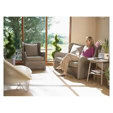 loom sofa tulip lloyd loom sofa holloways