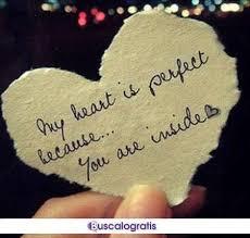 pensamientos de amor con imagenes bonitas frases de amor en inglés buscalogratis es