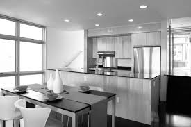 Design My Kitchen Online For Free I Want To Design My Kitchen Kitchen Design Ideas