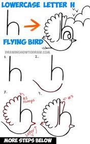 simple bird drawings related keywords u0026 suggestions simple bird