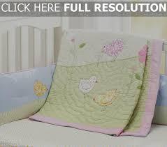 best convertible crib blankets u0026 swaddlings best convertible crib 2015 with pottery