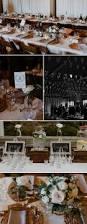 6 ways to style your campground wedding venue junebug weddings