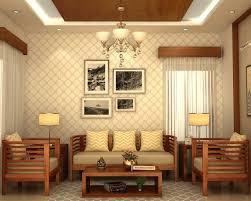 Stunning Modern Wooden Sofa Designs - Wood sofa designs
