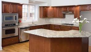 discount rta kitchen cabinets buy warwick walnut discount rta kitchen cabinets base cabinets