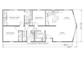 Twin Home Floor Plans Home Design White Salon Reception Desk General Contractors