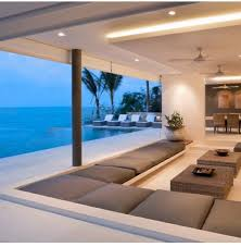 House Plans With Outdoor Living Space Luxury Outdoor Living Modern Living Designs Pinterest