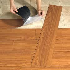 Vinyl Click Plank Flooring Innovation Vinyl Flooring For Basements Best Basement Installation