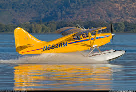 stinson voyager 108 for sale stinson 108 3 untitled aviation photo 1791330 airliners net