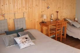 chambre d hote lans en vercors chambre d hôtes la ferme les prés verts à lans en vercors chambres