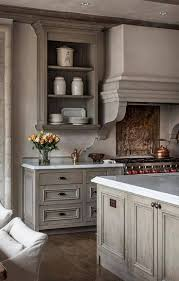 Kitchen Room Kitchen Color Schemes With Cherry Cabinets Then