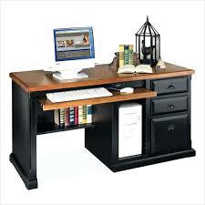 Organizer Desk L Office Max Desk L Shaped Computer Astonishing Desks Organizer
