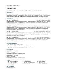 sample resume format for experienced software engineer best resume format for software engineers doc dalarcon com google doc resume templates corybantic
