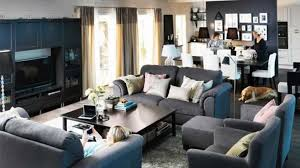 Ikea Home Delectable 80 Ikea Living Room Rooms Ideas Inspiration Design Of