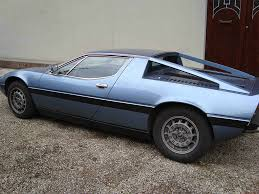 maserati merak engine maserati merak google search classic cars pinterest