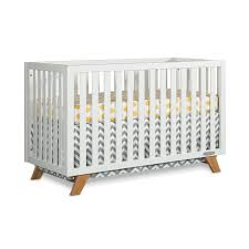 Charleston Convertible Crib by Convertible Baby Cribs Canada Natart Tulip Soren Round