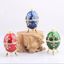 faberge rings promotion shop for promotional faberge rings on