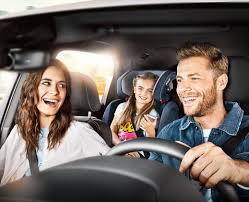 siege auto monza recaro siège auto monza 2 seatfix de recaro parents fr parents fr