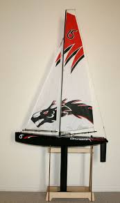 Radio Control Model Boat Magazine 42 Best Rc Boats Images On Pinterest Radio Control Rc Cars And