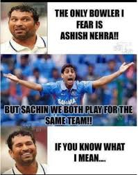 Rich Delhi Boy Meme - indian memes latest content page 9 jilljuck the only bowler