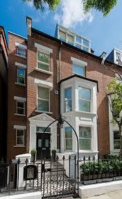 traditional modern home dwell home decor iron blog