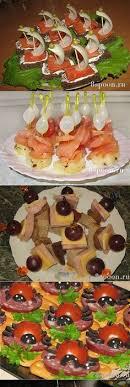 canap ap itif dinatoire bug luncheon easter appetizer caprese salad cherry
