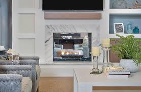 luxury homes interior pictures luxury residential interior design winter park orlando