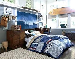 mens bedroom ideas diy mens bedroom ideas bedroom ideas for guys medium images of