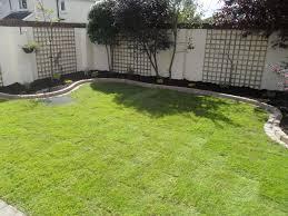 Basic Garden Ideas Basic Garden Design Ideas Inspirational Garden Amusing Simple