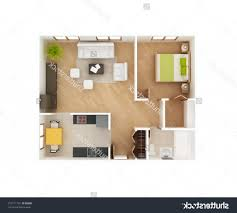 simple two story house design house plan home design floor plan 80555pm f1 1 bedroom cottage