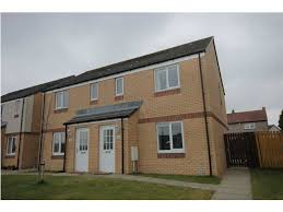 houses 3 bedroom 3 bedroom house for sale woodmill grove dunfermline fife ky11