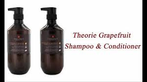 Best Natural Hair Products by Best All Natural Hair Products Top Organic Hair Products Youtube