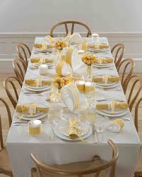 Dining Room Table Floral Centerpieces by Non Flower Wedding Centerpieces Image Collections Wedding