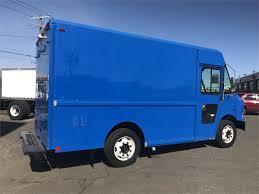 freightliner trucks freightliner trucks in hartford ct for sale used trucks on