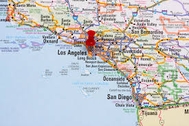 Map Of Riverside County Fireline Broadband Contact Us