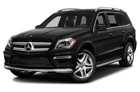 mercedes suv 2013 price 2013 mercedes gl class overview cars com