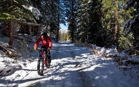 5 pro hacks to make winter rides way better mapmyrun