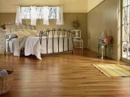 Brazilian Cherry Hardwood Floors Price - other carpet installation prices wood floor contractors cork