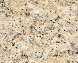 decor interiors granite countertops