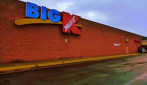 employee s asks kmart to give some time on