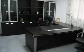 furniture bedroom stunning ikea desk chair home furniture ideas