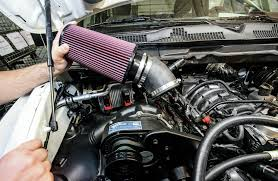 Dodge Ram 4 7 Supercharger - 09 14 dodge ram procharger install