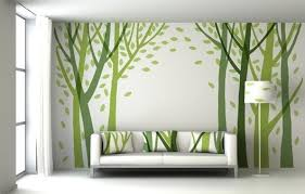 green wallpaper room wallpaper for room walls excellent best ideas about neutral