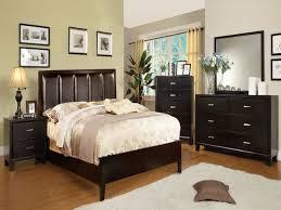 bedroom 5 piece bedroom set queen fresh channing 5 piece set