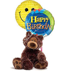 birthday balloon delivery los angeles 1 800 balloons balloon bouquet delivery nationwide