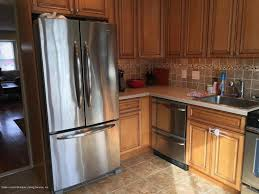 Staten Island Kitchen Cabinets 225 Rosedale Ave Staten Island Ny 10312 Mls 1108212 Redfin